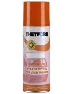 Thetford Lubrifiant Pour Charnière En Silicone 200ml