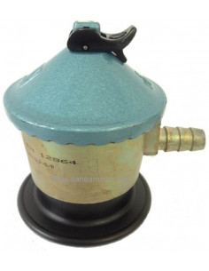 Regulador de gás butano / propano 30gr