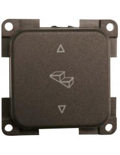 12V elektrischer Schalter
