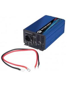 Wechselrichter Sinus 1000W Converter. Carbest.
