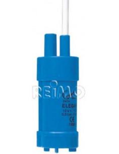 Pompe à eau submersible Comet 10 litres