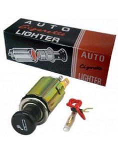 Encendedor para el coche Mechero 12 V Carbest