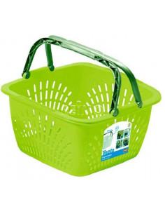 Cubo Wind Basket SuperCesto 18,5 L