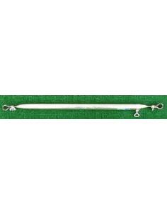 Mastro / Varanda Bar 1.25 - 2.50 m