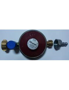Régulateur de gaz butane