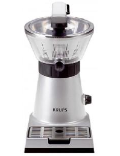 Centrifugeuse professionnelle Krups 130 W