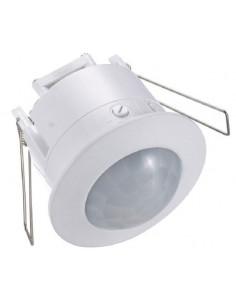 Detector de movimiento por infrarrojos 220V EDM