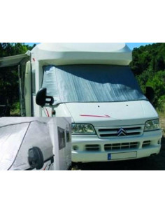 Protector termico exterior cabina 94 a 2005