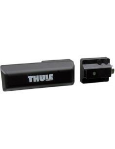 Bloqueio de segurança Thule Van lock