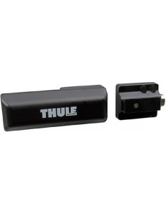 Sicherheitsschloss Thule Van lock