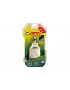 Convertidor 80 W JUMPER MICRO
