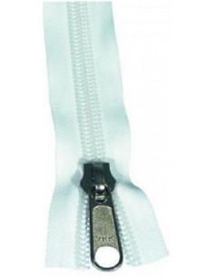 Fivela da corrediça do zíper de 11mm