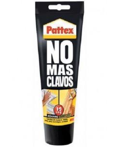 Adhesivo No más clavos Pattex - 250g