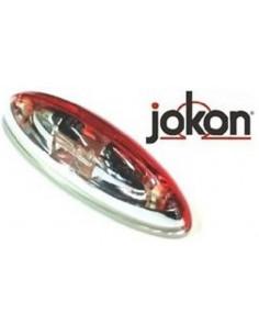 Luz de posición gálibo SPL2010 Jokon Bicolor