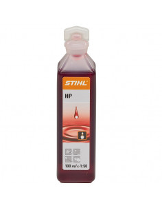 Mineral Aceite Stihl 2T 100ml