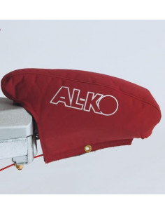 Couvre lance / attelage ALKO
