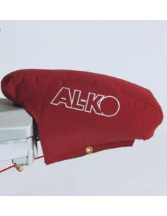 Cubre lanza/enganche ALKO