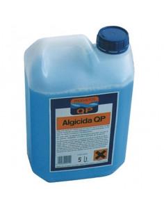 Algicida Antialgas QP Quimicamp 5L concentrado