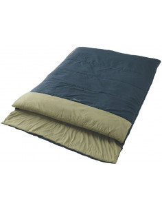 Sac de couchage Outwell 210 x 90 cm