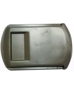Tapa para deposito wc c2/c3/c4/ c200 Thetford