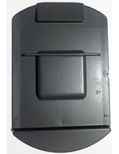Tapa para deposito wc sc250/260 Thetford