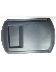 Tapa para deposito wc sc 400/500 Thetford