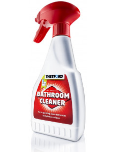 Thetford Bathroom Cleaner 500 ml nettoyant pour salle de bain