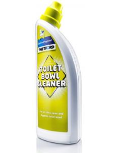 Limpiador de inodoros Thetford toilet bowl cleaner