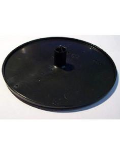 Tankdeckel Toilette Thetford SC250 / 260/400/500