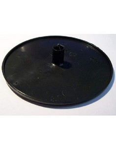 Tapa depósito wc Thetford SC250/ 260/400/ 500