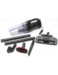 Aspirador Carbest 12V/ 150W