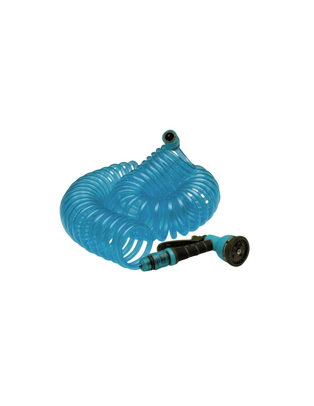 Mangueras para agua related keywords mangueras para agua - Mangueras de agua ...