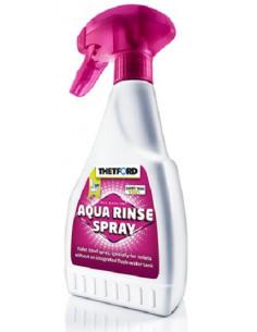 Spray Aqua Rinse ¡ Nuevo !