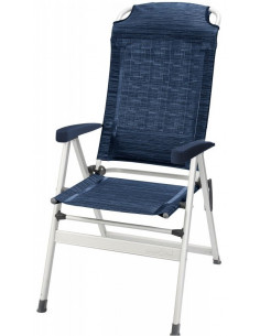 Silla Kerry Slim Midnight Brunner.
