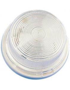 PLR 272 Jokon Branco luz de apuramento