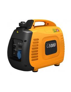 Wechselrichter G1000i Tragbarer Generator Generator