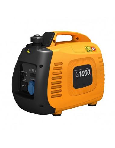 Generador Grupo electrogeno portatil Inverter G1000i