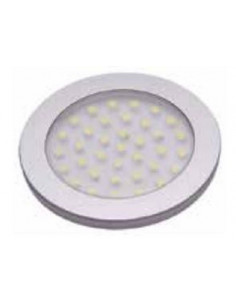 Plafon LED extra-plano de 12v