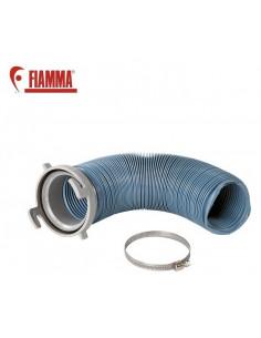 Kit Sanitaire Flex, Extensible à 300 cm Fiamma
