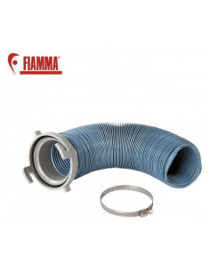 Kit Sanitary Flex, Extensible a 300 cm Fiamma