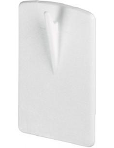 Ganchos auto-adesivos para quadros Powerstrips Tesa
