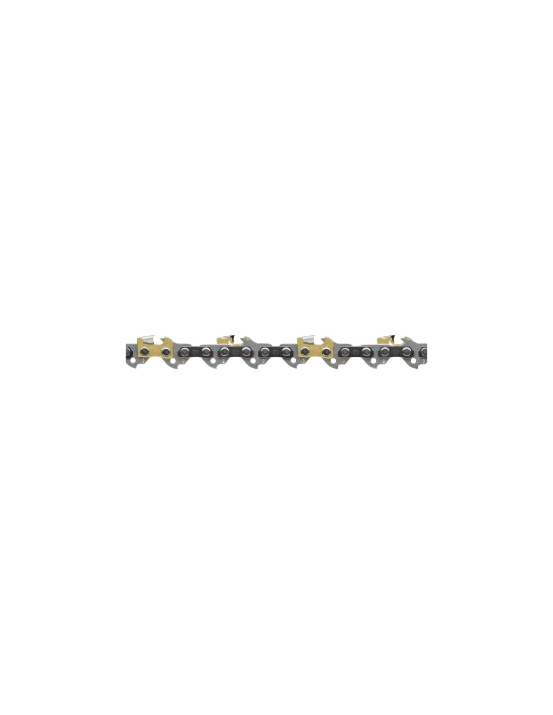 Cadena stihl duro o diamante para cualquier marca de for Precio de motosierra