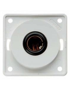 Stecker für weiße 12V Steckdose