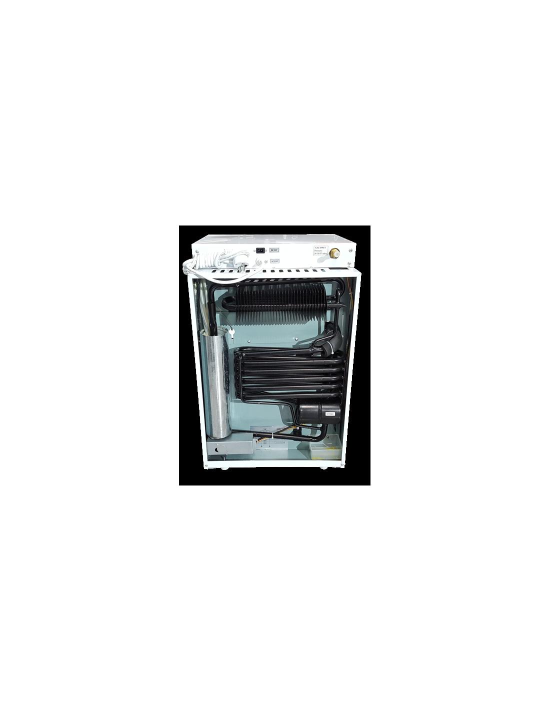Calentador Gas Butano Carrefour Termo Elctrico Ariston
