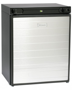 Refrigerador de absorção Dometic Trivalente 60 litros