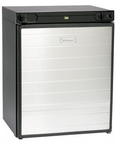 Réfrigérateur à absorption trivalent Dometic 60 litres