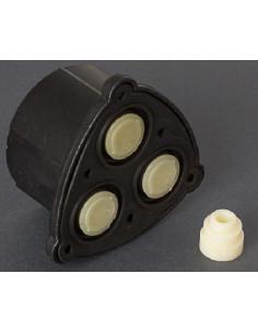 Transmissão Kit Aqua 8 Fiamma Pump