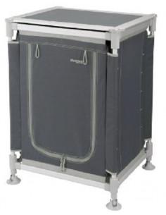 Mueble módulo armario Camper Westfield