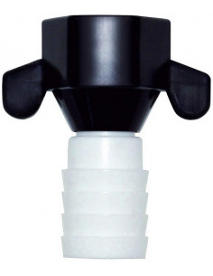 Conexão de rosca Racord 12mm