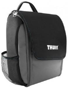 Falttasche für kleine Räume Thule